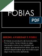 fobias2powerpoint