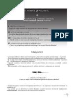 Schita temei 4.pdf