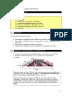 Bab 1 & 2 form 1