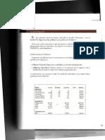 Finanzas estructurales