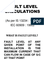 49143084-2-0-fault-Level
