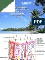 DermatologyStudent Atlas 2009