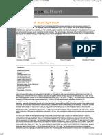 Single Crystal Growth of Silicon by Float Zone FZ and Czochralski CZ Methods