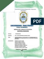 PLANEAMIENTO_DE__AUDITORIA-_COFOPRI FINAL.docx