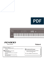 RD-800_Manual