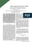 ieee-iws.2014.6864201.pdf