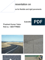 flexible-and-rigid-pavements-120915233625-phpapp02.ppt