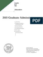 MIT Department Info(1)
