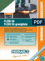FlexoS6