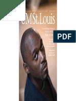 UMSL Mag