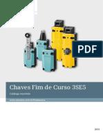 Catalogo3SE5 Final