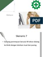 PBL Blok 28 (okupasi) Stress