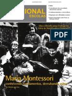 Montessori Revista Direcional 2007 04