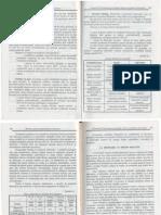 Bobescu Vol III 144-203