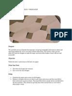 Teambuilding Foldcut 100708042021 Phpapp02