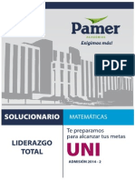 1._examen_matematica_completo Uni 2014 II Pamer