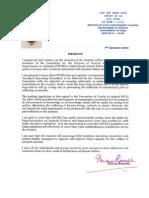 SOP_CPCSEA_.pdf
