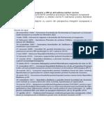 18 Procesul Integrării Europene a RM Şi Atitudinea Ţărilor Vecine