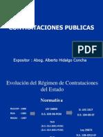 Factores de evaluación en procesos de selección de obras I.pdf