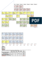 Matriz-Curricular-CEPE-86-13.pdf