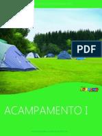Acampamento 1