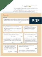 Fisica Para Ciencias e Ingenieria Serway Vol 2 7th