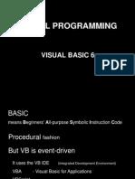 vbbasics-130822000839-phpapp01