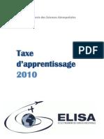 Dossier Taxe d'Apprentissage_vf
