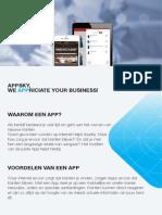 AppskyF3 copy(1).pdf