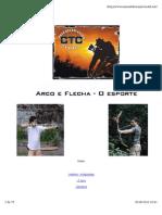 Manual_de_arqueria.pdf