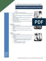 Funcion del Ssecretarioecretario de Barrio.pdf