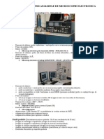 1-Caracteristici SEM (1)