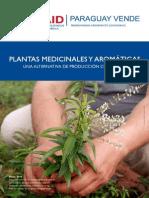 informe-hierbas-2010