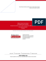 INTERMEDIACIÓN LABORAL.pdf