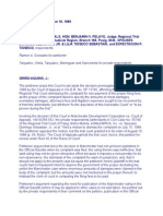 MRCA, INC., petitioner, vs CA.doc