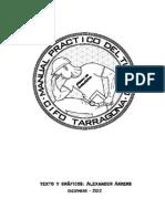 Manual Practico Del Tubero