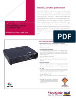 central crbn.PDF