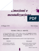emoz_mentalizzazione