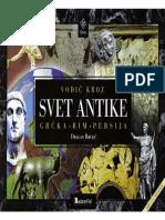 DraganBrujić-Vodič-kroz-svet-Antike.pdf