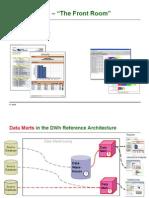02-1 DWh Data Marts - Design