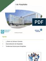 bueno  domotica hospitales.pdf