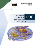 Celula-PSU GUIA