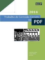 Circuitos Impressos