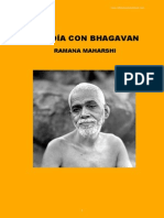 Dia A Dia Con Bhagavan+