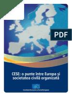 CESE O PUNTE INTRE EUROPA SI SOC  CIVILAORGANIZATA.pdf