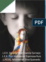 autismo1(1) UNA MIRADA AL INTERIOR DEL AUTISMO