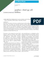 pmh1253.pdf