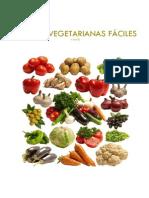 Recetas.vegetarianas.faciles.thermomix 2 Parte