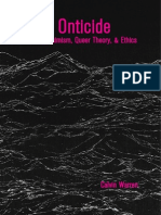 calvin-warren-onticide-afropessimism-queer-theory-ethics.pdf