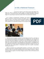 nouveau document microsoft office word 2